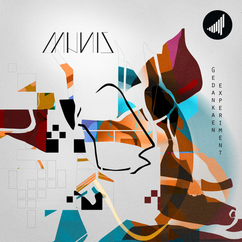 Munis - Beta Ray Landler (Liquid Rockz Remix)