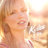 Be Your Girl - Kylee Epp EP