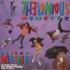 Thelonious Monster - Sammy Hagar Weekend