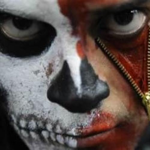 Fela Kuti - Zombie (house mix)