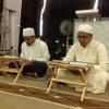 Qasidah berdah keenam-Kemuliaan Al-Quran Al-Karim dan pujian terhadapnya - Ust Ismail at Al-Mawaddah Mosque