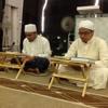 Ya Sayyidi Ya Rasulullah - Ust Ismail at Al-Mawaddah Mosque