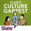 Slate: The Culture Gabfest, Totally Gruesome Edition