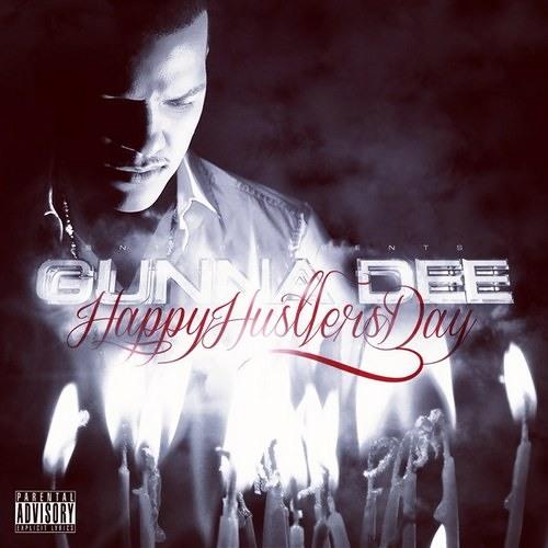 Love The Hustle - Gunna Dee (RADIO EDIT)