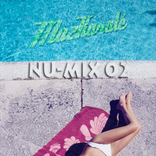 MazKaraté - Mixtape 02