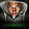 Dj mbuso ft. harrison crump Vs Dennis Ferrer - Touched The Sky ( Abdellah DjJarod Bootleg)