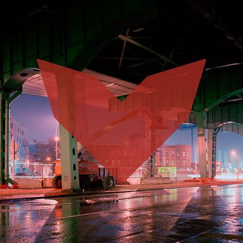 Craft - Brooklyn Beautiful (Duckhunter Remix) - [Subtrak Records]