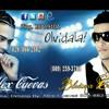 (Unknown Size) Download Lagu Bladimir Collado feat. Alex Cuevas - Olvidala Mp3 Gratis