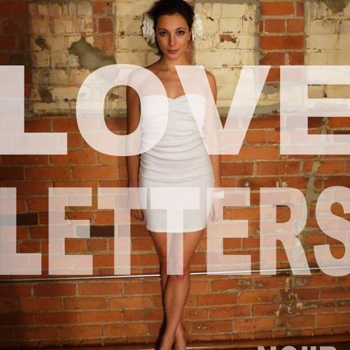 13 Autumn Leaves ft. Alex Silver & Olivia Charlebois-Brandvold