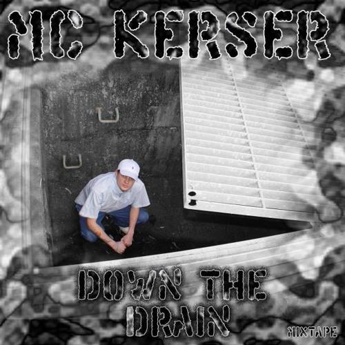 It's Kerser