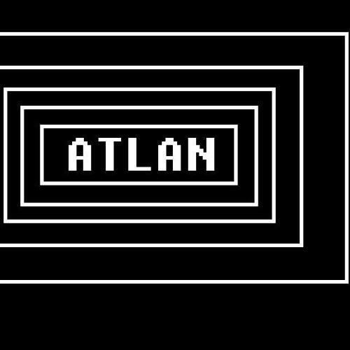 Atlan-No name (Original mix)