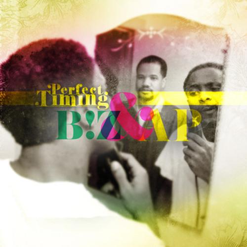 B!Z & AP - 19:74 [feat. NAMELESS]