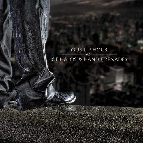 "Our 11th Hour - ""This One Isn't Over"" (January 21, 2012)"