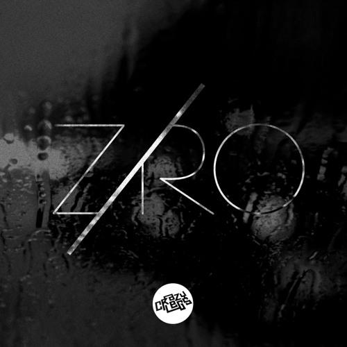 Ziro — Coded (Thefft remix) [clip]