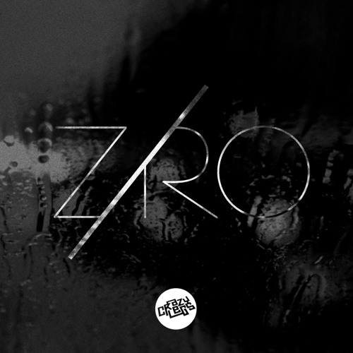 Ziro — Coded [clip]
