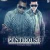 Opi'The Hit Machine' Party en mi Penthouse remix ( DJ chivo & Dj chuffo )