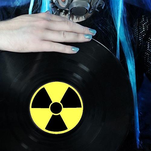 Dj ICE Doll - Brain washer Mix vol.1