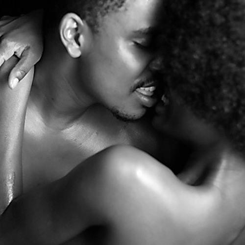 AfroerotiK is Loving