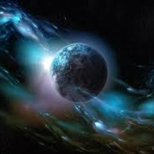 Ken Zo - Unreal Space (Original Mix)