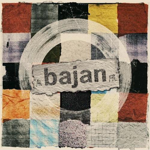 Bajan - Ushuaia [Preview Mix]