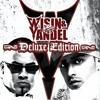 Wisin y Yandel - Mayor Que Yo 2 (DJ Rapa Version)