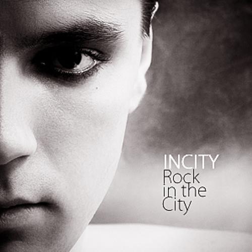 Incity-Your Velvet Heaven