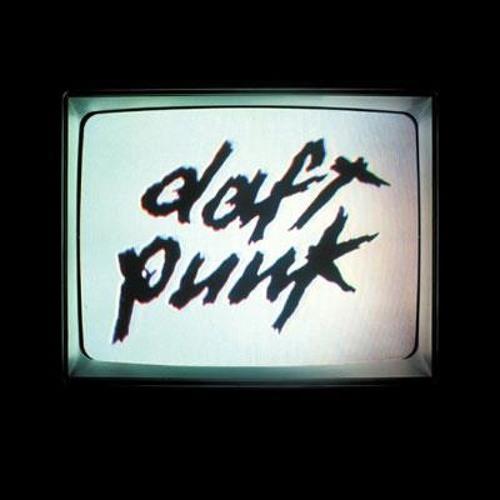 Daft Punk - Harder Better Faster Stronger (Favulous Remix)