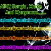 The Dirty Mashup - DJ Kiran Kamath { Thebestdjremix.blogspot.com }