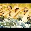 Shakalewa Tibwe Intro 2012