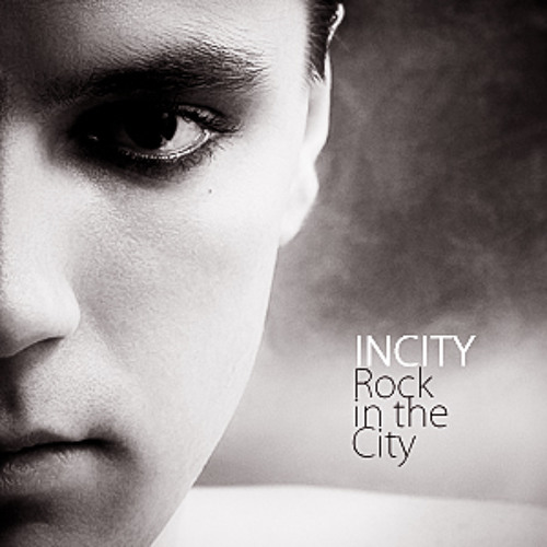 Incity 2009 EP