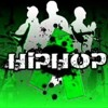 HIP HOP ReMiX 2012 (Best Dance Music ) (Part 4)