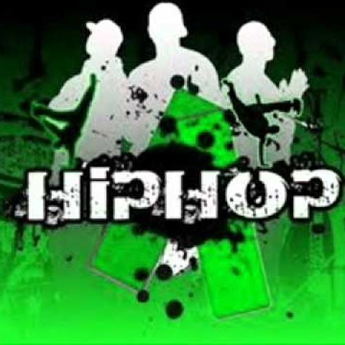 HIP HOP ReMiX 2012 (Best Dance Music ) (Part 4)