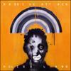 Massive Attack - Paradise Circus (cv)