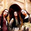 Al-Andaluz Project - Morena