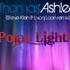 PREVIEW | Thomas Ashler - Polar Lights (Steve Klein & LO▲N remix)