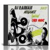 15 - Cheb Hasni - Walah Mansma7 fi Hobi