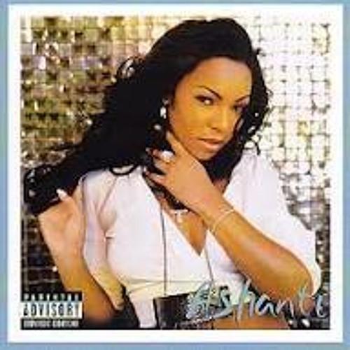 Ashanti - Foolish (Tokalosh Remix ) **FREE DOWNLOAD**