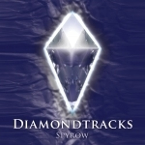 James Spyrrow - Moonlight (album diamond tracks)