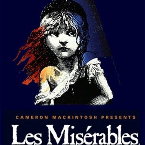 Dustin Patrick - Bring Him Home (Les Misérables)