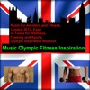 03 Very Fitness Facts in Music, Strenght Resistance Song