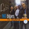 No Blues - Black Cadillac