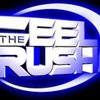 Feel The Rush 'Still largin' DJC and MC Reconize 2012 Vol. 2