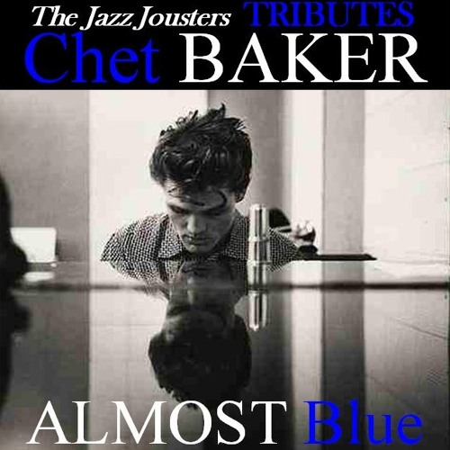 End Of Days (EP version) - Chet Baker Tribute EP