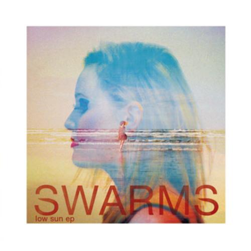 Swarms - Pandora