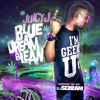 Juicy J - Riley (slowed and Chopped)