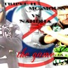 triple-M-truth ft. triple h the game (vs nahdha 2012)original remix
