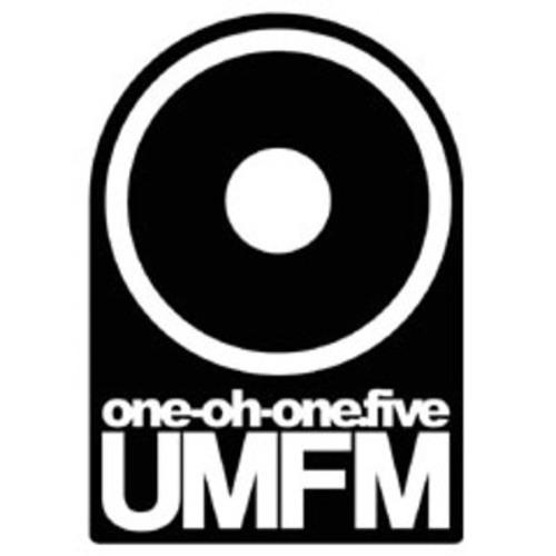 sHIFT Radio Marissa Guzman Interview June 1 2012