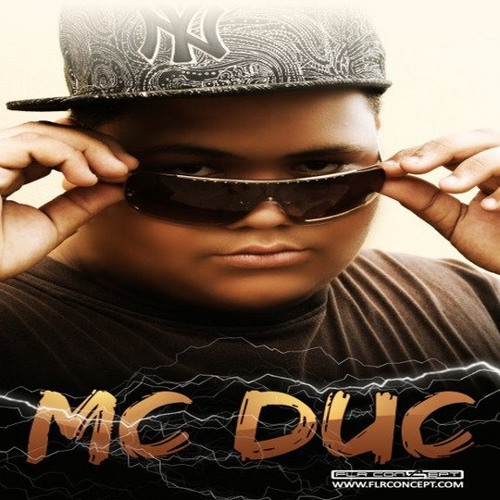Mc Duc - Girl On