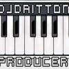 Instrumental Beat Hip Hop Prod Dj Daitton 2012