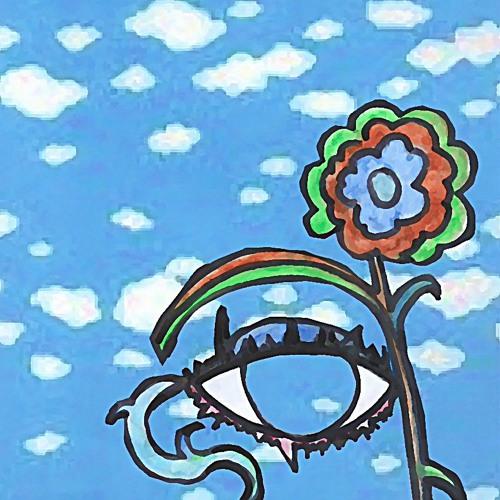 My Blue Sky - The Finale